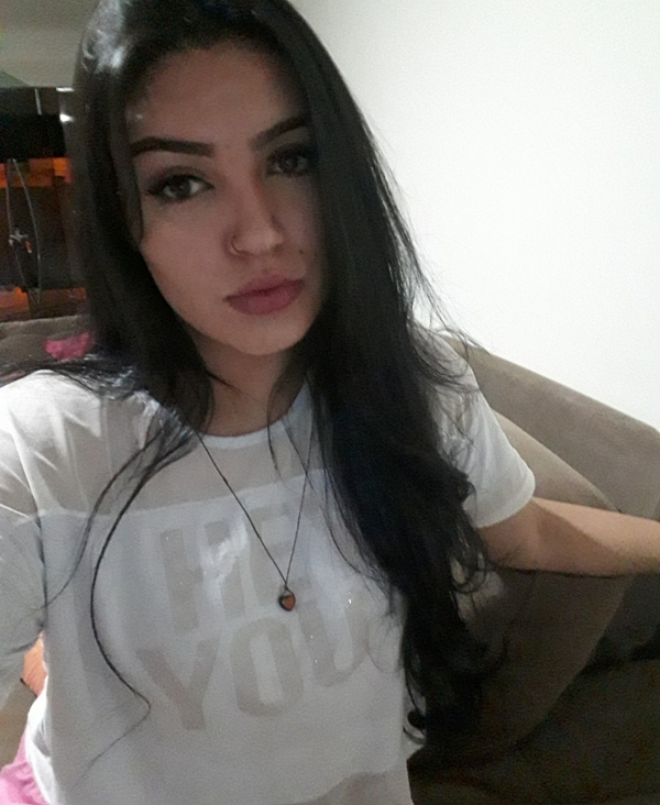 YasminGabrielly